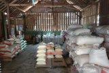 ASN Bantul diminta beli beras produk lokal