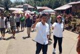 Kampanye Pilhut di 97 desa berjalan aman