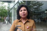 Sulawesi Utara Ekspor Tepung Kelapa ke Selandia Baru