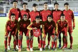 Timnas U-16 harus tajam dan disiplin  untuk taklukkan China