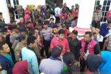 Pemkab Banggai didesak prioritaskan kesejahteraan korban penggusuran Tanung Sari