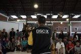 20 peserta DSC|X lolos Regional Selection di Surabaya dan Yogyakarta