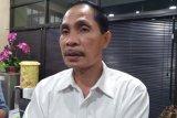 Anggaran pembangunan kantor Wali Kota Mataram meningkat jadi Rp170 miliar