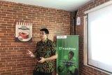Kredit Pintar hadir di Yogyakarta dukung pertumbuhan ekonomi