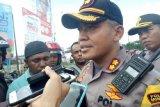 Polisi: Kegiatan kumpul-kumpul mahasiswa Mimika rawan ditunggangi pihak ketiga
