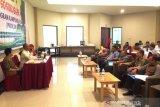 Program Kampung Iklim Kaltim berbasis pemberdayaan masyarakat