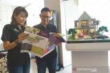 CitraGrand Semarang mulai tinggalkan konsep minimalis
