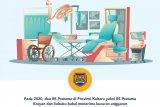 Kemenkes Kucurkan Rp 15 M untuk Alkes 2 RS Pratama
