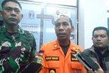 SAR minta warga Hoeya Mimika bantu cari pesawat hilang kontak