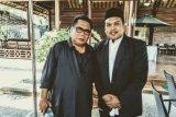 Bupati Lombok Tengah dukung program Hapus Tato YBS