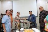 Aset negara di Pulau Samalona dan Lae-lae akhirnya dikembalikan