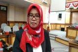 Pemkab Kulon Progo dinilai lambat tertibkan tambak udang selatan BIY