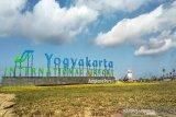 FPAN desak Pemkab Kulon Progo melakukan investasi properti