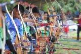 11 atlet panahan Sumbawa Barat mengikuti PraPON wakili NTB