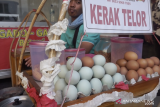 Taste of heritage, culinary adventure in Jakarta's Old Town