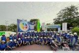 BPJSTK Manado lakukan aksi preventif lindungi pekerja