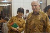 Kemenristekdikti: kerja sama pendidikan Indonesia-AS diperkuat