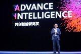 Huawei kucurkan Rp300 miliar untuk ekosistem data