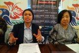 Program Pariwisata Malaysia  targetkan 3,6 juta wisatawan Indonesia