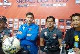 PSM Makassar antisipasi kebangkitan Semen Padang