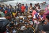 Asa Nelayan Padang Terhadap Kabinet Baru (Video)