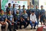 Dosen Unibos Makassar bantu masyarakat kelola limbah jadi pupuk