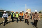 DPR pastikan limbah PLTU Tanjung Jati B dikelola baik