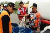 Pemkab Kotim berencana perbanyak mobil tangki penanggulangan bencana