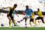 City mengaku bisa ciptakan 10 gol dalam satu laga