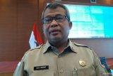 Ini penjelasan BNPB terkait pergerakan tanah di pertambangan Kalimantan Utara