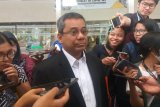 Indonesia tidak ingin buru - buru turunkan pajak korporasi