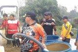 Legislator desak Pemkab Kotim serius tangan krisis air bersih
