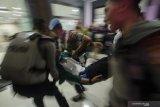 Tiga mahasiswa Uncen tewas saat demonstran, diduga terkena peluru karet