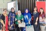 Tata tertib DPRD Kalteng mendapat respon positif dari Kemendagri