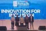 Menkeu: Akses teknologi digital di luar Jakarta masih rendah