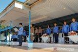 Sekda Bitung berharap kebersamaan bangun Sulawesi Utara tetap kuat