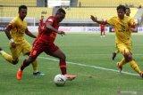 Klasemen Liga 1, Bhayangkara bawa pulang satu poin dari kandang Persela