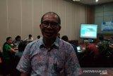 Sulawesi utara Ekspor Semen ke China-Malaysia-Australia
