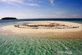 Desa Pledo bentuk Perdes kelola wisata bahari