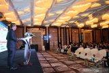 BI Beijing yakinkan pengusaha China agar investasi di Indonesia