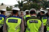 Polisi masih melakukan pendalaman perkara Sekretaris Demokrat Lampung