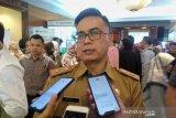 Ini penjelasan Dinas Kesehatan terkait keracunan massal di Jawa Barat