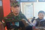 Danrem 172/PWY sebut Oknum warga menyamar jadi pelajar saat demo di Wamena