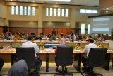 DPD RI dorong kualitas tata kelola keuangan Jawa Tengah terus meningkat