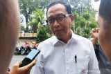 Penetapan tersangka korupsi dermaga Gili Air menunggu audit BPKP