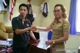 Cemarkan nama baik Ketua PDIP Kalteng, seorang pemuda Gumas dilaporkan