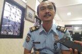 KPK bawa tiga warga binaan Lapas Bandarlampung ke Jakarta untuk ikut sidang sebagai saksi