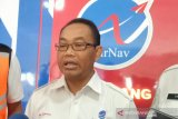 Airnav maksimalkan pengawasan navigasi penerbangan  di Palembang