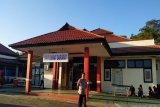 Tujuh aparat keamanan terluka, seorang anggota TNI meninggal di Waena
