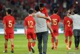 Timnas Indonesia dipastikan lolos Piala Asia U-16 2020